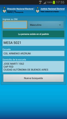 padrones-2013-281x500