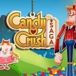 Truco de vidas infinitas en Candy Crush para Android