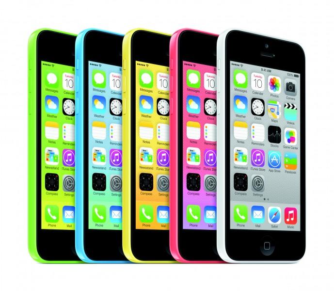 iphone-5c-689x600
