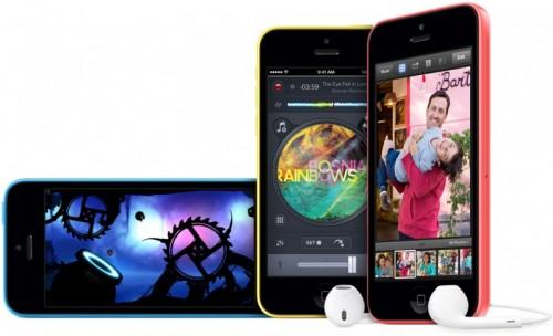 iphone-5c1-800x487