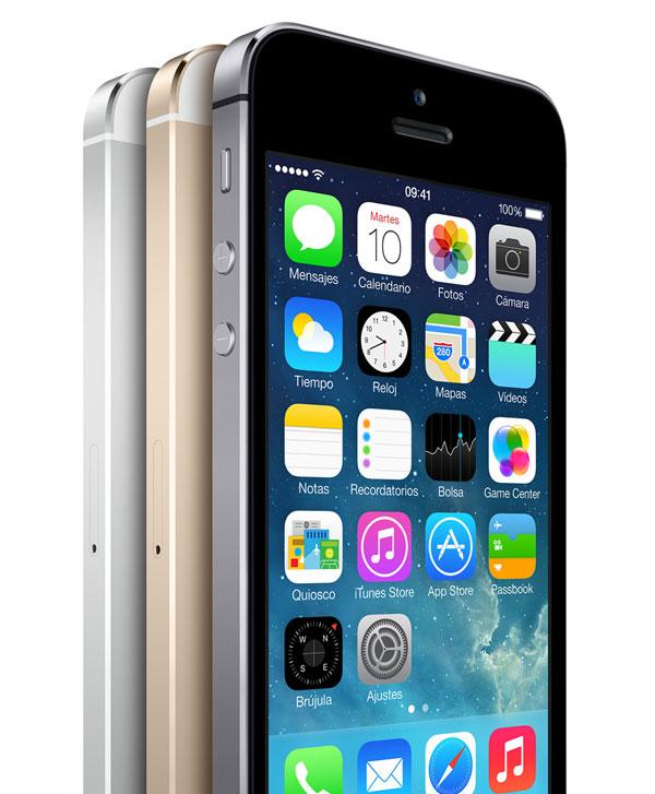 iphone-5s-022