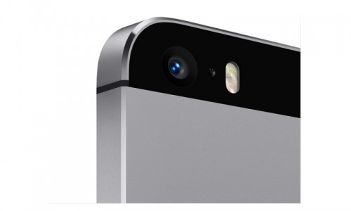 iphone5s-gallery6-2013-800x480