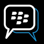 Descargar Blackberry Messenger para android & iOS