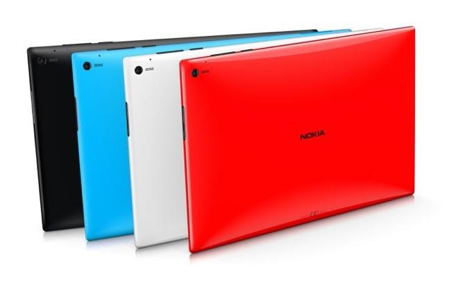 lumia-2520-colores