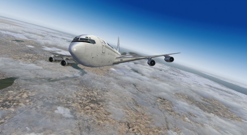 simulador-de-vuelo-800x437