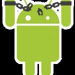 Se puede liberar o desbloquear un celular con Android?
