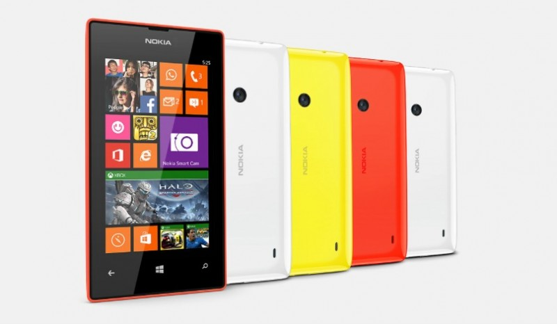 nokia-lumia-525-800x466