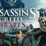Juego Assassin´s Creed: Pirates para android e iOS