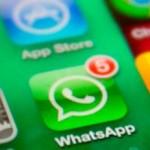 Falso mensaje de Whatsapp con virus
