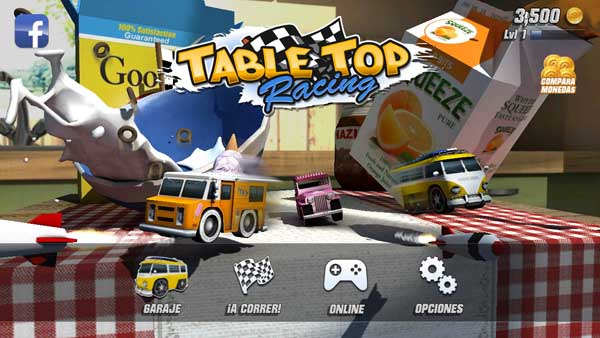 table-top-racing-01