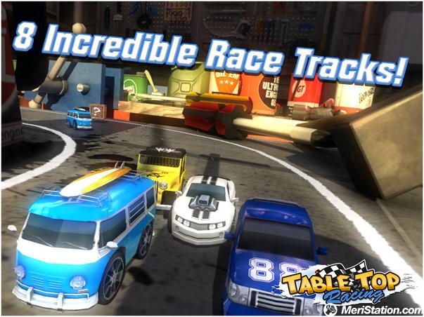 table_top_racing_04