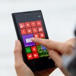 Filtradas algunas funciones de Windows Phone 8.1