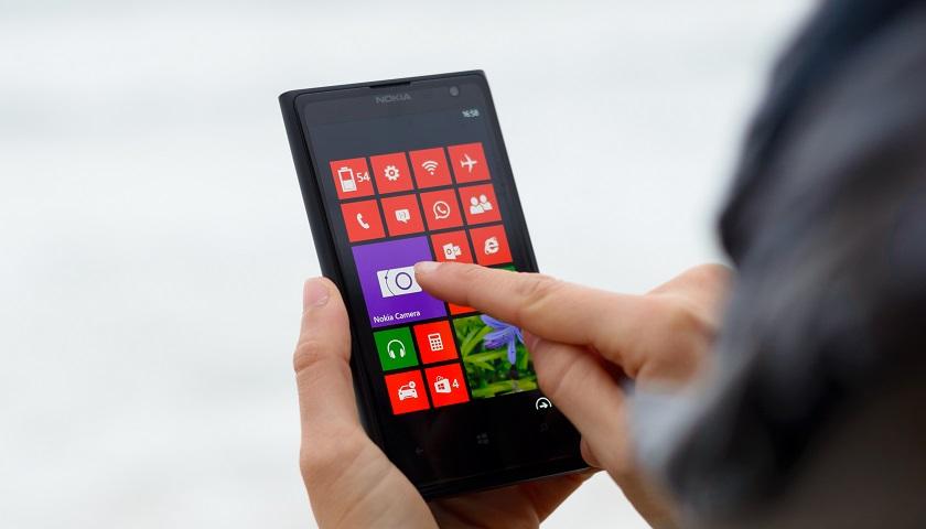 filtran-nuevas-funciones-de-windows-phone-81