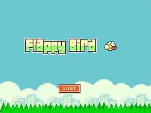 flappybirdandroid