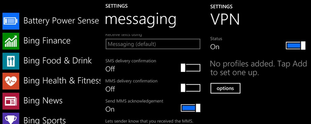 windows_phone-811