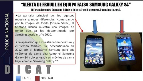 S4 FALSO 3