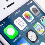 Apple lanza iOS 7.1, todas sus características