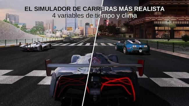 GT-Racing-2-promo