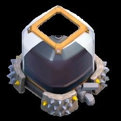 Elixir_Storage6