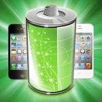 Como Calibrar la bateria del celular