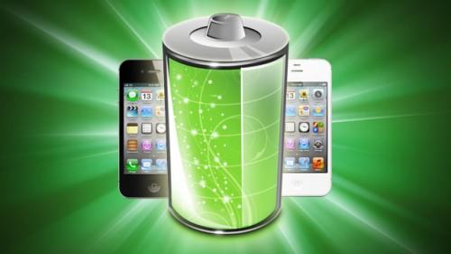calibrar bateria celular