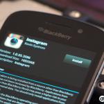Instalar aplicaciones de android en Blackberry Z10