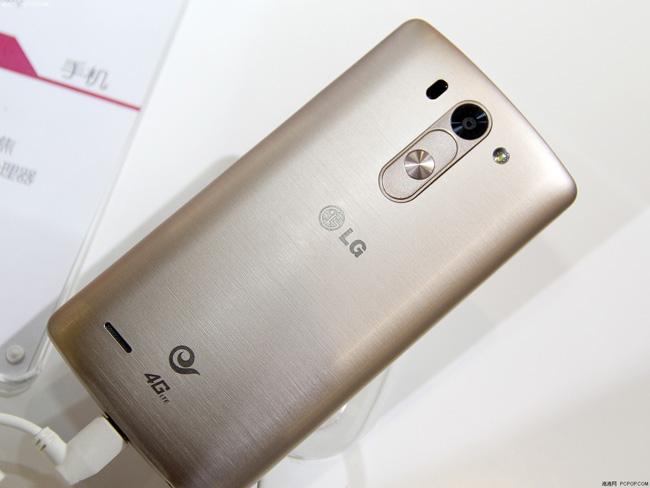 lg-g3-beat2