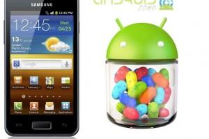 Galaxy-S-Advance-Jelly-Bean1