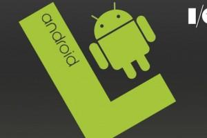 Google-IO-14-Android-L-664x374