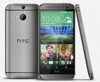 HTC-One-M8-011