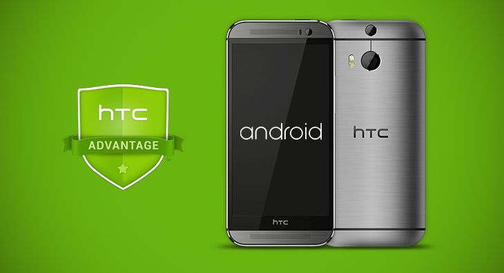 HTC_Android-Response_Advantage