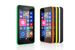 Nokia-Lumia-630-91-450x450
