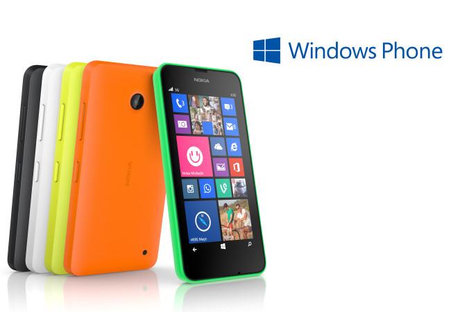 Nokia-Lumia-630-Logo-650x450