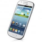 Libera tu Galaxy, nuevo servicio para liberar celulares Samsung Galaxy