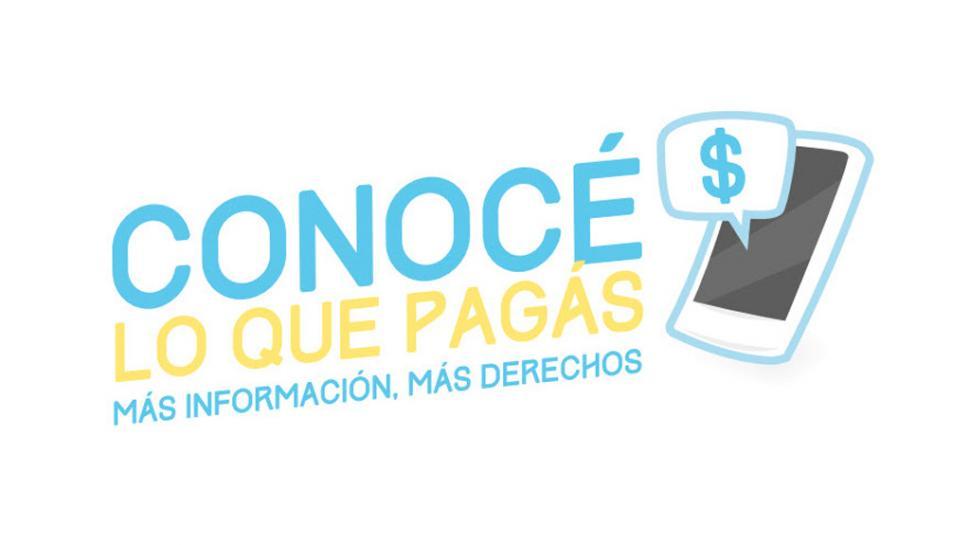 conoce_lo_que_pagas