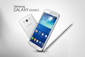 samsung-galaxy-grand-2-device