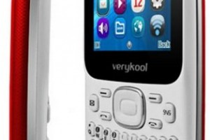 verykool_i607_telefono