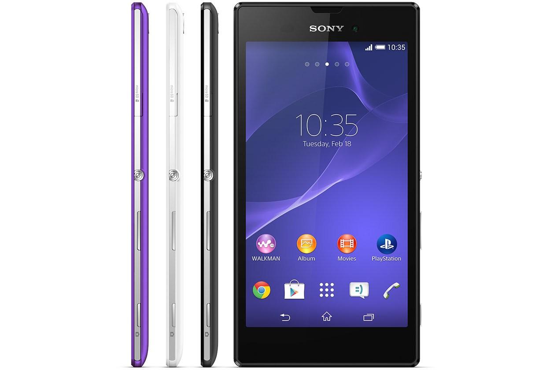 Sony-Xperia-T3-1