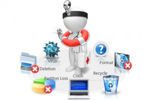 feature-free-data-recovery-software-2-w