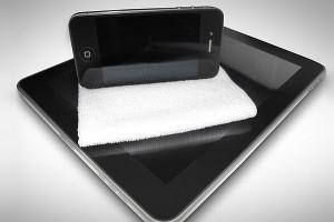 limpiar-pantallas-tactiles