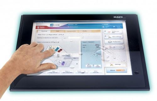 pantallas-tactiles-5441-3879707