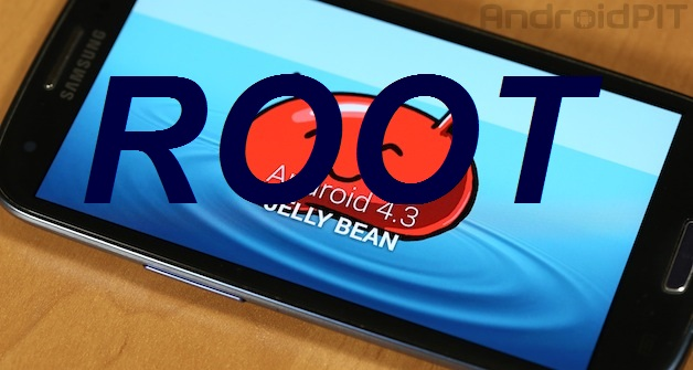 root-android-4-3-samsung-galaxy-s3