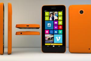 Lumia-630-Iusacell-665x374