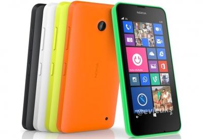 Lumia-630_81929_1