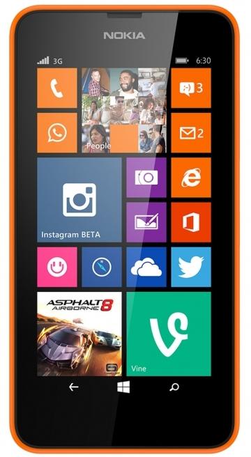 Nokia-Lumia-630_82720_1
