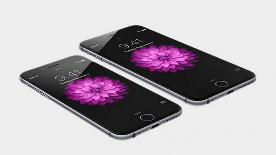 iphone6_1024