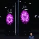 iPhone 6 y iPhone 6 Plus, características y precios
