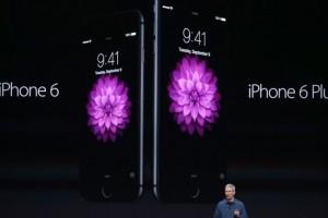 iphone6x2