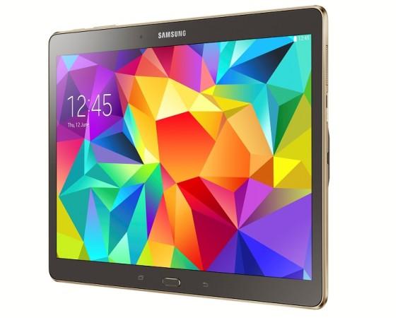 Samsung-Galaxy-Tab-S-10.5-563x450