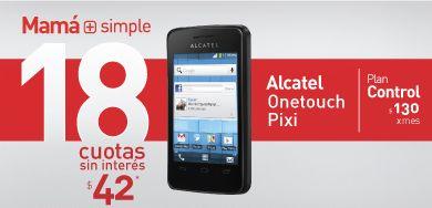 alcatel_pixi